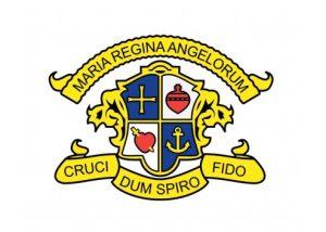 logo-loreto