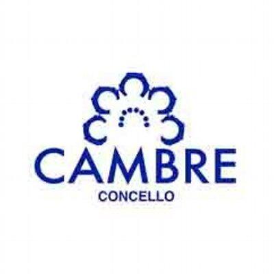 El Ayuntamiento de Cambre se interesa por una de nuestras apps de ciencia ciudadana