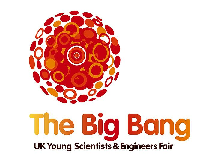 Birmingham Big Bang fair