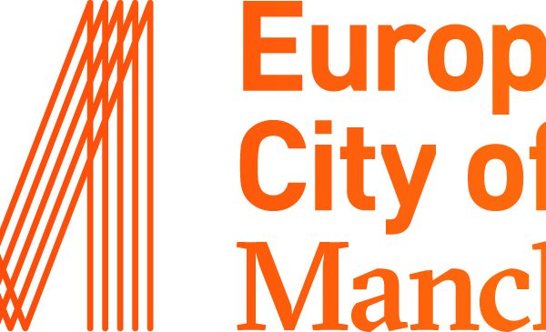 european-city-of-science-logo_grad-cmyk