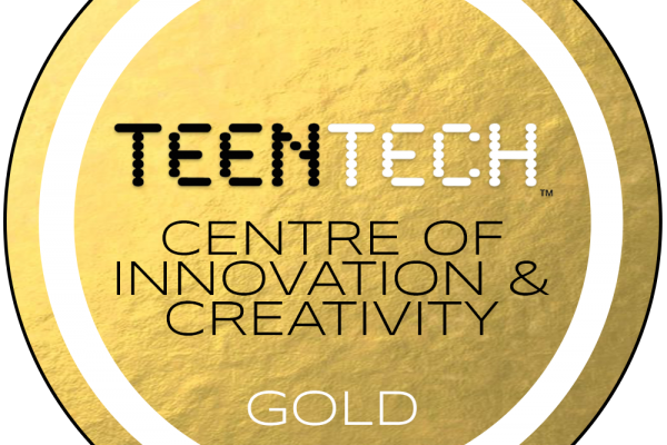 gold-centre-of-innovation-and-creativity-1